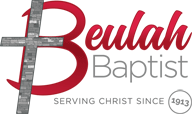 Beulah Baptist Church Winter Garden, FL
