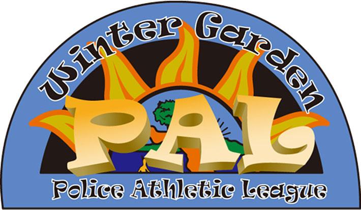 Winter Garden Police Athletic League (PAL)